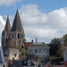Loches (Indre-et-Loire)