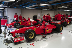 """Finali Mondiali 2018 • <a style=""""font-size:0.8em;"""" href=""""http://www.flickr.com/photos/144994865@N06/30797837917/"""" target=""""_blank"""">View on Flickr</a>"""