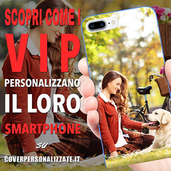 #WFSOCIALPOST Le nostre cover (Comelovuoitu) Tags: cover 20s adult animal autumn beautiful bicycle bike breed canine caucasian cheerful clothing confidence creature dog domestic enjoy expression female friendship grass green happy labrador leisure looking mammal outdoor outside park pedigree person pet pose posing pretty puppy purebred relationship relax rest resting retriever sit sitting smile smiling tree woman young