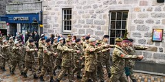 IMG_20181111_103545 (LezFoto) Tags: armisticeday2018 lestweforget 19182018 100years aberdeen scotland unitedkingdom huawei huaweimate10pro mate10pro mobile cellphone cell blala09 huaweiwithleica leicalenses mobilephotography duallens