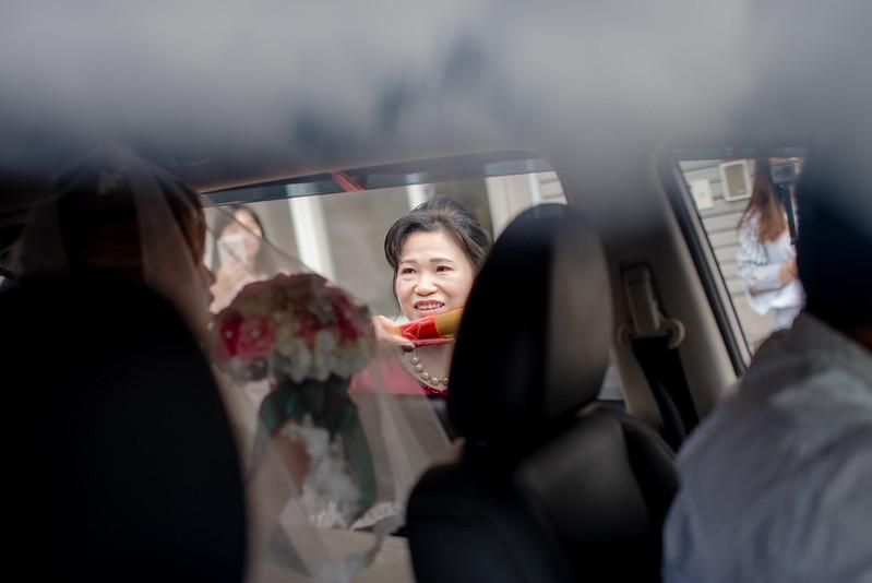 峰宇&宜芳-Wedding-370