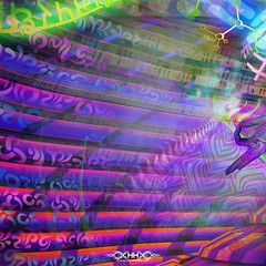 "Noetic-Vortex-Detail-08 • <a style=""font-size:0.8em;"" href=""http://www.flickr.com/photos/132222880@N03/30982323127/"" target=""_blank"">View on Flickr</a>"