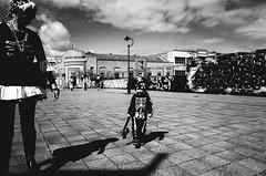 (roverforever) Tags: portadelaide adelaide australia ricohgr monochrome southaustralia streetphotography streetphotographyaustralia bw