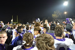 REM_1853 (GonzagaTDC) Tags: dematha v wcac championship 111818 tm gonzaga college high school football