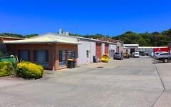 9/259 Princes Highway, Ulladulla NSW