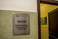 SUCOM - Identificação (ufpr) Tags: sucom identificação ufpr