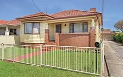 118 Church Street, Wollongong NSW