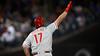 775137367JM00018_Philadelph (tuf45548) Tags: baseball sports mlb americanleague nationalleague newyork ny unitedstates usa 103