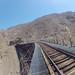 11 38 14 Goat Canyon Trestle