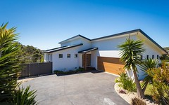 2 Kira Lani Court, Tura Beach NSW
