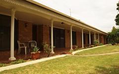 16 Charles Street, Narrandera NSW