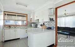 16 Alister Street, Shortland NSW
