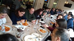 "pranzo natale 2018 5 • <a style=""font-size:0.8em;"" href=""http://www.flickr.com/photos/76700244@N06/31498948917/"" target=""_blank"">View on Flickr</a>"
