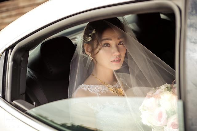 婚禮攝影|饗悦花園婚攝|桃園婚攝