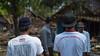 Working together: Nothilfe mit Unterstützung von Caritas international (Caritas international) Tags: katastrophe seebebentsunami hilfsaktion visibility java indonesien idn