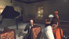 Hitman-HD-Enhanced-Collection-140119-007