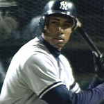 Williams' two-run homer in 1st of 1996 ALCS Game 4 thumbnail