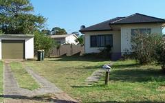 9 Grahame Ave, Glenfield NSW
