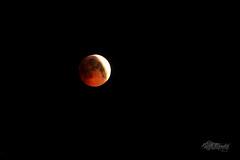 Super Blood Moon (kjellbendik) Tags: 01januar 2019 6d canon eos january himmel kjellbendikgmailcom mnd moon måne naturoglandskap sky year