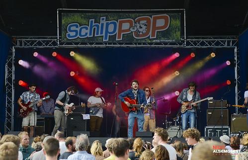 Schippop 2014 (43)