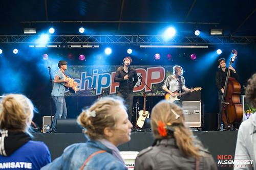 Schippop 31929253968_156f396807  Schippop | Het leukste festival in de polder