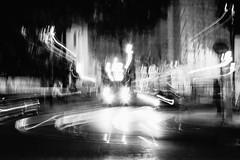 (Olya Ko) Tags: street streetphotography berlin germany travel blackandwhite bwart blackandwhitephotography monochrome olyakozlovaphotography bnwart light europe