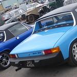 VW-Porsche 914 2.0 Twins (1975) thumbnail