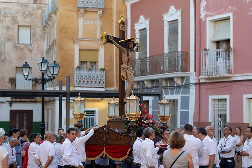 "(2018-06-22) - Vía Crucis bajada - Vicent Olmos (13) • <a style=""font-size:0.8em;"" href=""http://www.flickr.com/photos/139250327@N06/31973942877/"" target=""_blank"">View on Flickr</a>"