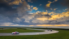 Race Of Remembrance (Gary8444) Tags: 2018 wales anglesey race endurance circuit motorsport remembrance of mission