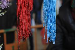 Laudion, San Blas jaia 2019  #DePaseoConLarri #Flickr -5 (Jose Asensio Larrinaga (Larri) Larri1276) Tags: 2019 sanblas laudio llodio araba álava basquecountry euskalherria eh feria turismo productosvascos