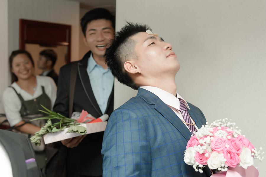 32032300188 8b0c9ac596 o [高雄婚攝] Y&X/福華飯店