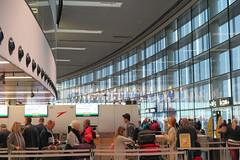 IMG_5285 (Mud Boy) Tags: vienna austria wien centraleurope airport transit transportation viennainternationalairport airportinaustria viennainternationalairportistheinternationalairportofviennathecapitalofaustrialocatedinschwechat18kmsoutheastofcentralviennaand57kmwestofbratislava wienflughafen1300schwechataustria vie
