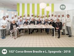 102-corso-breve-cucina-italiana-2018