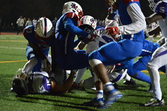 REM_1536 (GonzagaTDC) Tags: dematha v wcac championship 111818 tm gonzaga college high school football
