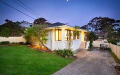 158 Gannons Road, Caringbah South NSW