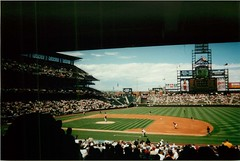"Coors Field • <a style=""font-size:0.8em;"" href=""http://www.flickr.com/photos/109120354@N07/32156076008/"" target=""_blank"">View on Flickr</a>"