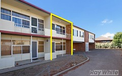 4/11 Petra Avenue, Tamworth NSW