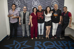 "Belo Horizonte | 08/12/2018 • <a style=""font-size:0.8em;"" href=""http://www.flickr.com/photos/67159458@N06/32386089848/"" target=""_blank"">View on Flickr</a>"