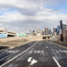 The new Colorado Avenue South