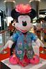 DSC_0560-1 (ScootaCoota Photography) Tags: mickey mouse 90th birthday anniversary walt disney art statue christmas festive holiday travel singapore raffles indoors nikon photo photography