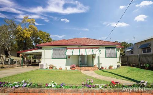 181 Dobie St, Grafton NSW 2460