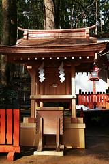 SDQ_1100 (koyaman3422) Tags: 京都 kyoto sigma sdquattro 1770mm 貴船神社