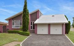 3 Sauvignon Grove, Cessnock NSW