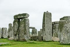 Stonehenge (gabi-h) Tags: stonehenge england britain unitedkingdom gabih rocks stones circle mystic mystery powerful summer grass iconic
