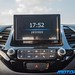 2019-Ford-Figo-15