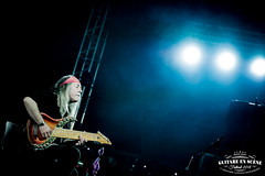 ULI JON ROTH | Guitare en Scène 2018 (Alexandre Coesnon) Tags: rouge guitareenscene festival summer artist guitar satriani sting thedeaddaisies goudaldrich ulijonroth rosedale scottsharrad alexfrancis thetwo 58shots dirtybluesband christophegodin zucchero thorbjornrisager daniellenicole brandonmiller blackrebelmotorcycleclub theliminanas missamerica