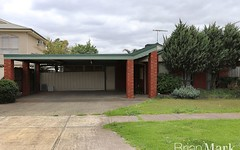 5 Noonan Road, Hoppers Crossing VIC