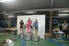20181104_NTCCC_Podium_034 (htskg) Tags: 2018 20181104 challengecup round6 challengecupround6 karting race podium 新東京サーキット チャレンジカップ 表彰式