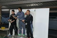 20181104_NTCCC_Podium_027 (htskg) Tags: 2018 20181104 challengecup round6 challengecupround6 karting race podium 新東京サーキット チャレンジカップ 表彰式