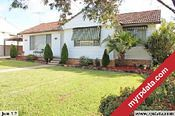 12 Anvil Street, Stanford Merthyr NSW